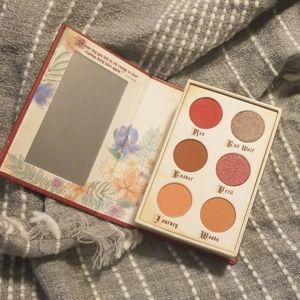 BRAND new fairytales Storybook Cosmetics eyeshadow
